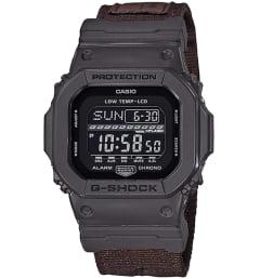 Casio G-Shock GLS-5600CL-5E