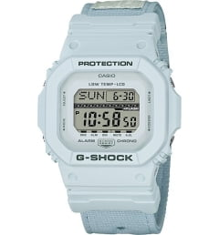 Casio G-Shock GLS-5600CL-7E
