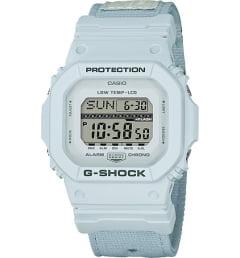 Casio G-Shock GLS-5600CL-7E