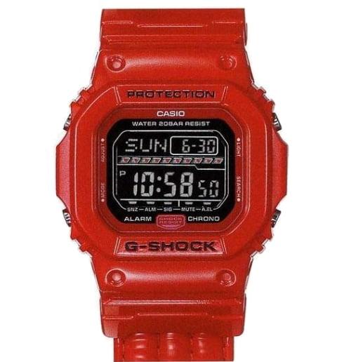 Casio G-Shock GLS-5600L-4E