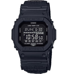 Casio G-Shock GLS-5600WCL-1E