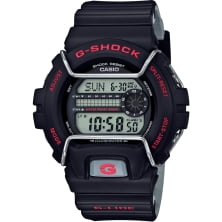 Casio G-Shock GLS-6900-1E