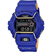 Casio G-Shock GLS-6900-2E