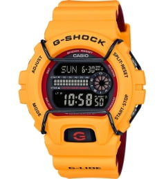 Casio G-Shock GLS-6900-9E