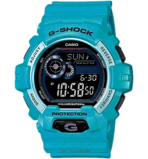 Casio G-Shock GLS-8900-2E