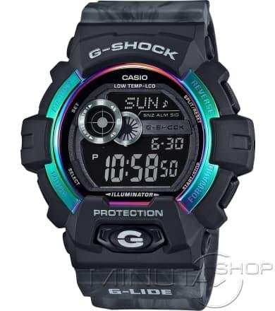 Casio G-Shock GLS-8900AR-1E