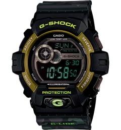 Casio G-Shock GLS-8900CM-1E