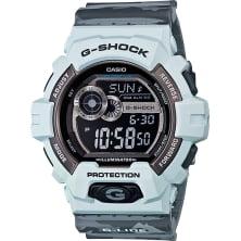 Casio G-Shock GLS-8900CM-8E