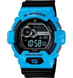 Casio G-Shock GLS-8900LV-2E
