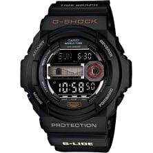 Casio G-Shock GLX-150-1E