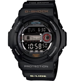 Casio G-Shock GLX-150-1E