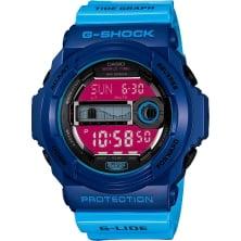 Casio G-Shock GLX-150-2E