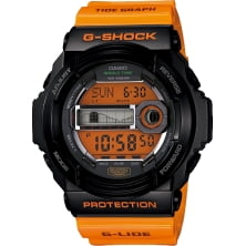 Casio G-Shock GLX-150-4E