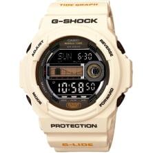 Casio G-Shock GLX-150-7E