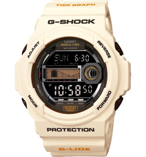 Casio G-Shock GLX-150-7E