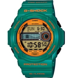 Casio G-Shock GLX-150B-3E