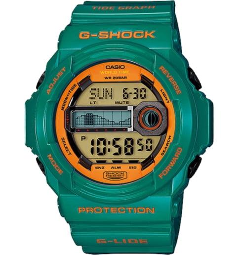 Casio G-Shock GLX-150B-3E
