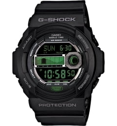 Casio G-Shock GLX-150CI-1E