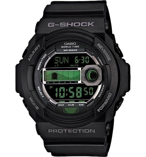 Casio G-Shock GLX-150CI-1E
