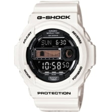 Casio G-Shock GLX-150X-7E