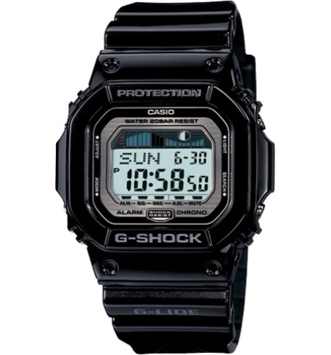 Casio G-Shock GLX-5600-1E