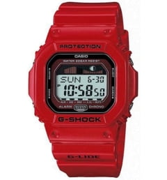 Casio G-Shock GLX-5600-4E