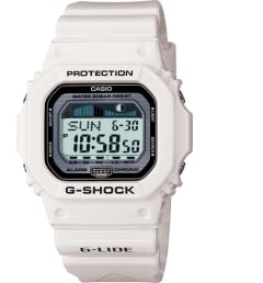 Casio G-Shock GLX-5600-7E