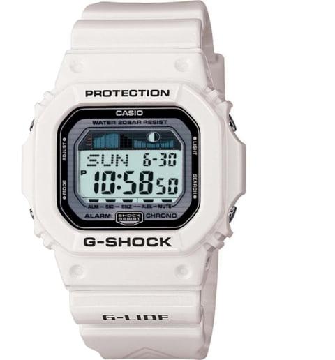 Casio G-Shock GLX-5600-7E