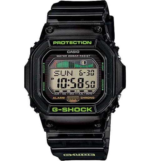 Casio G-Shock GLX-5600C-1E