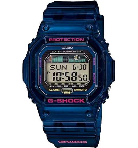 Casio G-Shock GLX-5600C-2E