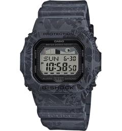 Casio G-Shock GLX-5600F-1E