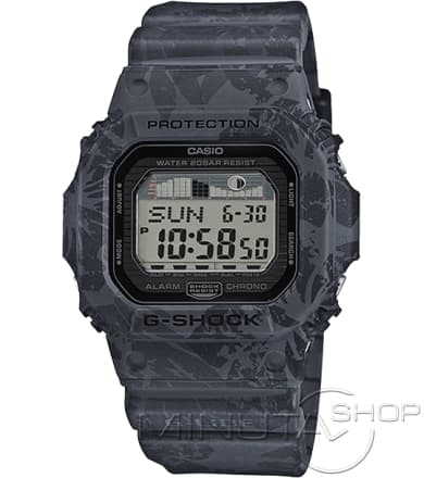 Casio G-Shock GLX-5600F-1E