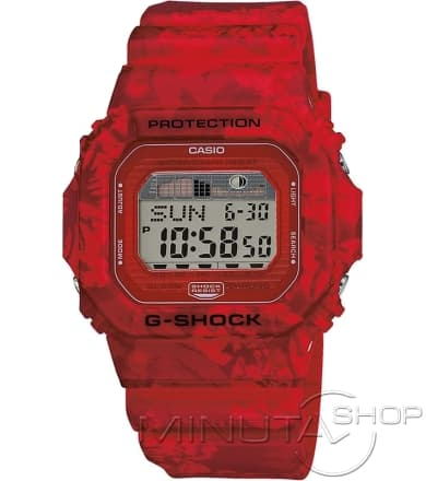 Casio G-Shock GLX-5600F-4E