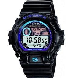 Casio G-Shock GLX-6900-1E