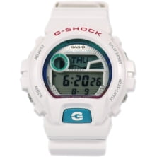 Casio G-Shock GLX-6900-7E