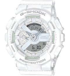 Casio G-Shock GMA-S110CM-7A1