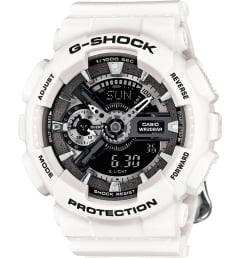 Casio G-Shock GMA-S110F-7A