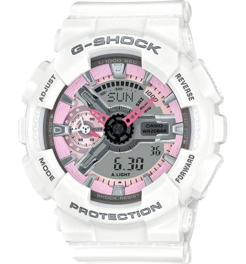 Casio G-Shock GMA-S110MP-7A