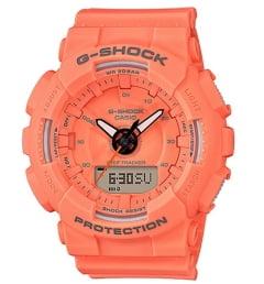 Casio G-Shock GMA-S130VC-4A