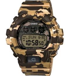 Casio G-Shock GMD-S6900CF-3E