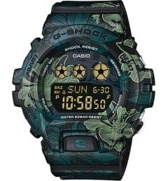 Casio G-Shock GMD-S6900F-1E