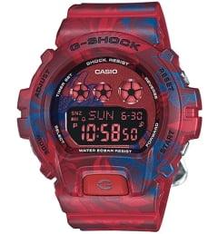 Casio G-Shock GMD-S6900F-4E унисекс