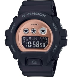 Casio G-Shock GMD-S6900MC-1E