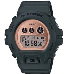Casio G-Shock GMD-S6900MC-3E