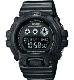 Casio G-Shock GMD-S6900SM-1E