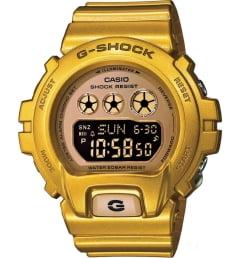 Дешевые часы Casio G-Shock GMD-S6900SM-9E