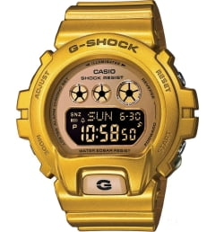Casio G-Shock GMD-S6900SM-9E