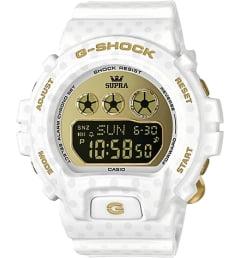 Casio G-Shock GMD-S6900SP-7E