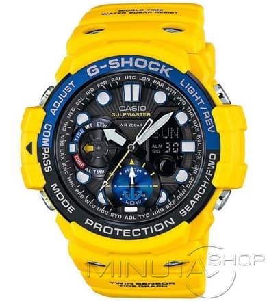 Casio G-Shock GN-1000-9A