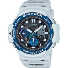 Casio G-Shock GN-1000C-8A